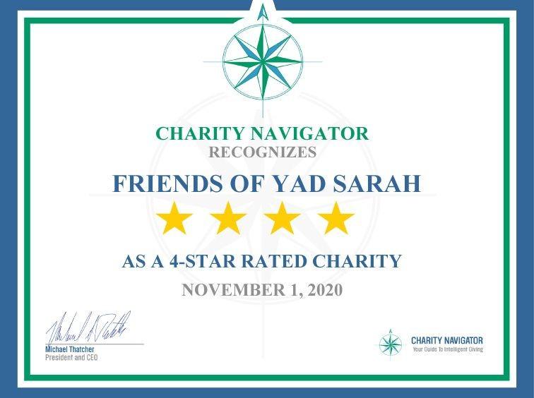 2020-charity-navigator-1