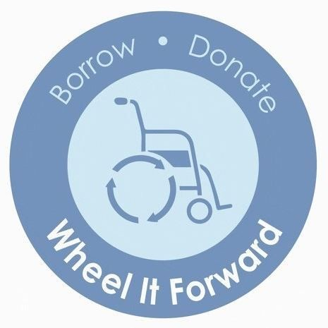 Wheel It Forward – A New Kind of Library Launches in Greenwich and Greater Fairfield County